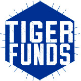 Tiger Funds
