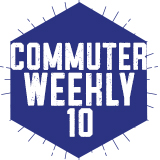 Commuter Weekly 10 – Purchase Using Dining Dollars (Spring 2018)